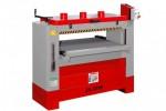 Zylinder-Schleifmaschinen