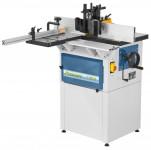 Bernardo Tischfräsmaschine T 500 R mit Rolltisch
