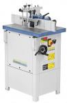 Bernardo Tischfräsmaschine T 650