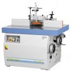Bernardo Tischfräsmaschine TS-1300