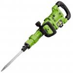 Zipper Abbruchhammer ZI-ABH1050