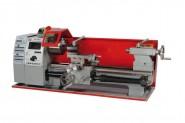 Holzmann Metalldrehmaschine ED-400FD