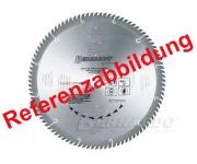 HM - Kreissägeblatt WZ, 305x2,8x30mm, Z60
