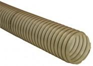 Scheppach Absaugschlauch für Woova 3.0 2,5 m Ø100 mm