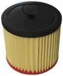 Scheppach Filterpatrone 75100701
