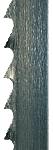 Scheppach Bandsägeblatt 2360 x 6 mm