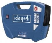 Scheppach Kompressor Air Force