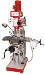 Holzmann Universal Fräsmaschine BF 500