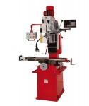 Holzmann Fräsmaschine BF 50DIG mit Digitalanzeige