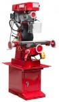 Holzmann Fräsmaschine BF 50MINI inkl. Maschinenständer