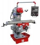 Holzmann Universal Fräsmaschine BF 700