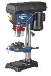 Scheppach Bohrmaschine DP16VL