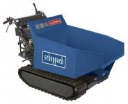 Scheppach Dumper DP5000