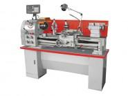 Holzmann Metalldrehmaschine ED-1000NDIG