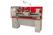 Holzmann Metalldrehmaschine ED-1000N