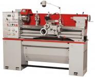 Holzmann Metalldrehmaschine ED-1000F