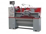 Holzmann Metalldrehmaschine ED-1000GDIG