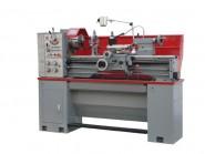 Holzmann Metalldrehmaschine ED-1000G