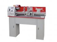Holzmann Metalldrehmaschine ED-750FDQ