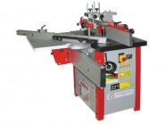 Holzmann Tischfräsmaschine FS 200