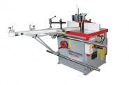 Holzmann Tischfräsmaschine FS-300SP