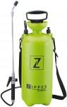 Zipper Hand-Drucksprüher ZI-HDS8L