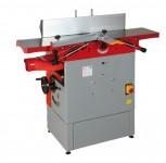 Holzmann Abricht- und Dickenhobelmaschine HOB 260NL