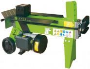 Zipper Holzspalter ZI-HS4