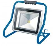 """HEDI LED-Strahler """"Comfort"""" 50 Watt"""
