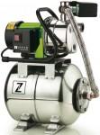 Zipper Hauswasserwerk ZI-HWW1200N