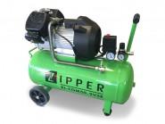 Zipper Kompressor ZI-COM50-2V5E