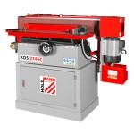 Holzmann Kantenschleifmaschine KOS 2740C