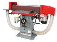 Holzmann Kantenschleifmaschine KOS 2600C