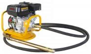 Lumag Benzin Antriebsmotor für Flaschenrüttler LFR-40