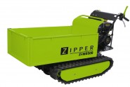 Zipper Mini Raupendumper ZI-MD500