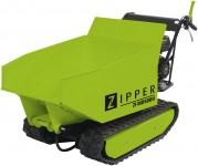 Zipper Mini Raupendumper ZI-MD500H