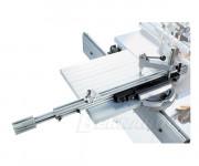 Bernardo Rolltisch für T-650 und T-750
