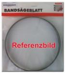 Holzmann NIRO Sägeband 1638x13mm