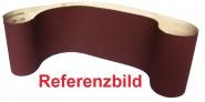 Holzmann Schleifband 915x100mm in K60