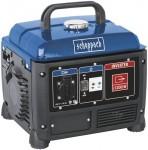 Scheppach INVERTER Stromerzeuger SG1200