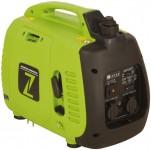 Zipper INVERTER Stromerzeuger ZI-STE2000IV