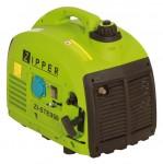 Zipper Stromerzeuger ZI-STE950