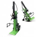 Zipper Profi Holzspalter ZI-HS30EZ mit Elektro- und Zapfwellenantrieb *NEUES MODELL*