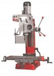 Holzmann Bohr- und Fräsmaschine ZX 7045