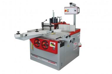 Holzmann Tischfräsmaschine FS-300SFP