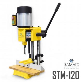 BAMATO Stemmmaschine STM-120