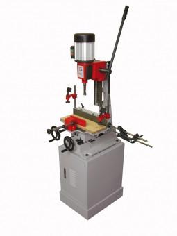 Holzmann Bohr-Stemm Maschine STM 26