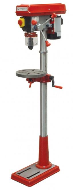 Holzmann Ständerbohrmaschine SB-4115H