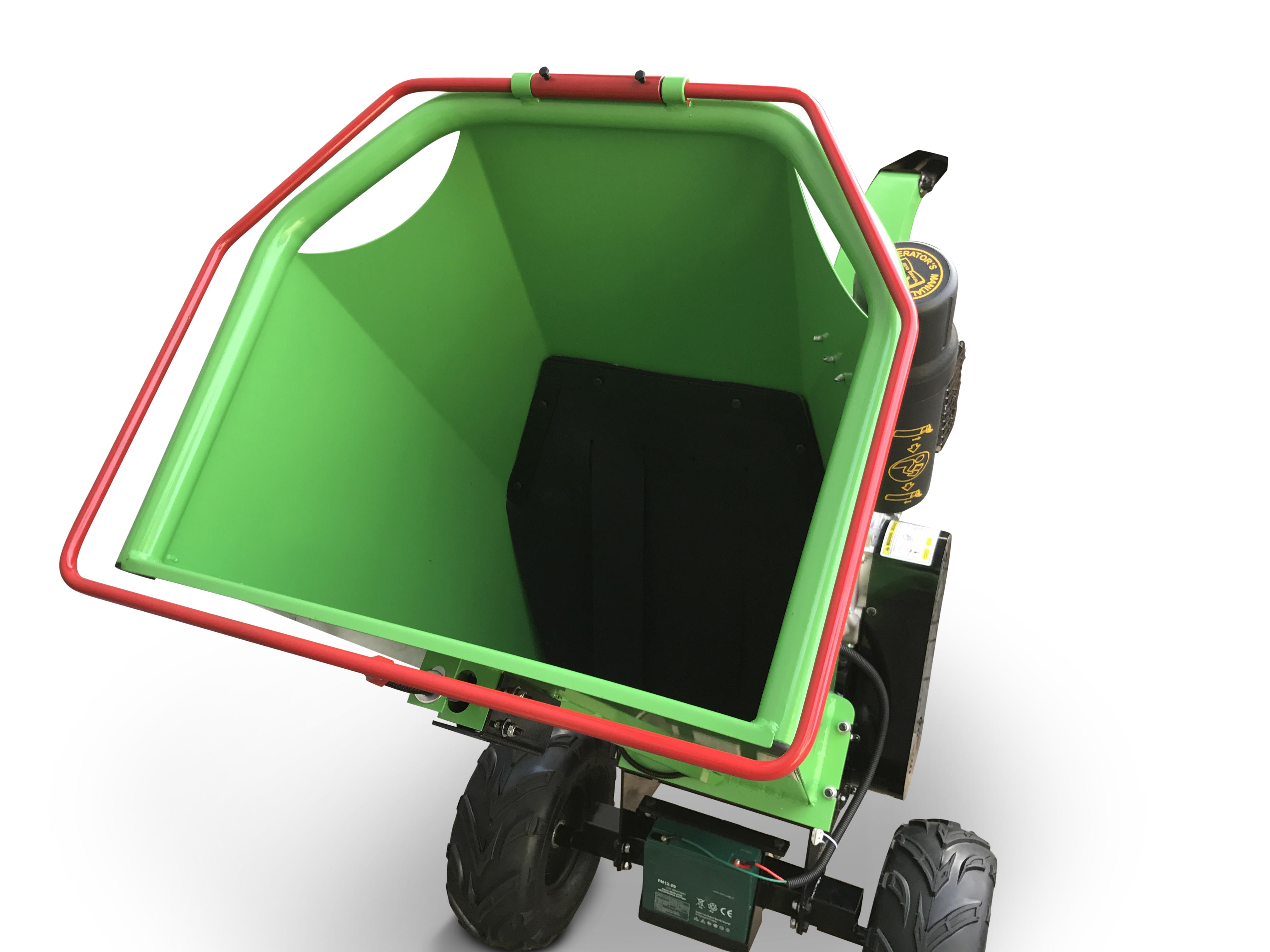 zipper benzin h cksler zi haek11000 inkl abdeckplane holzh cksler benzinh cksler ebay. Black Bedroom Furniture Sets. Home Design Ideas